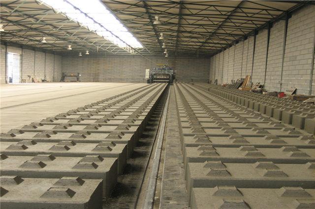 固废制砖机设备厂